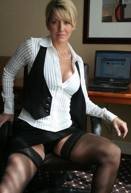 niece salope secretaire bandante