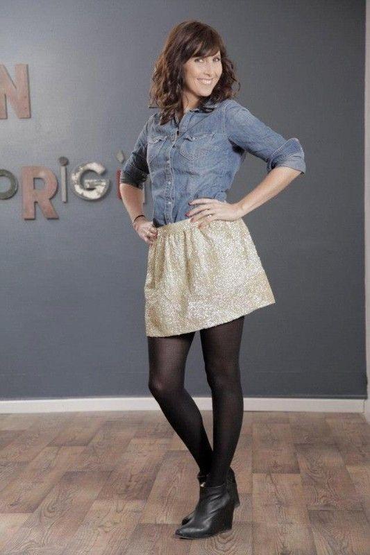 Aurelie Hemar